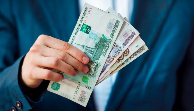 Номинальный счет в банке значительно облегчает проведение расчетов и ведение финансовой деятельности субъектов