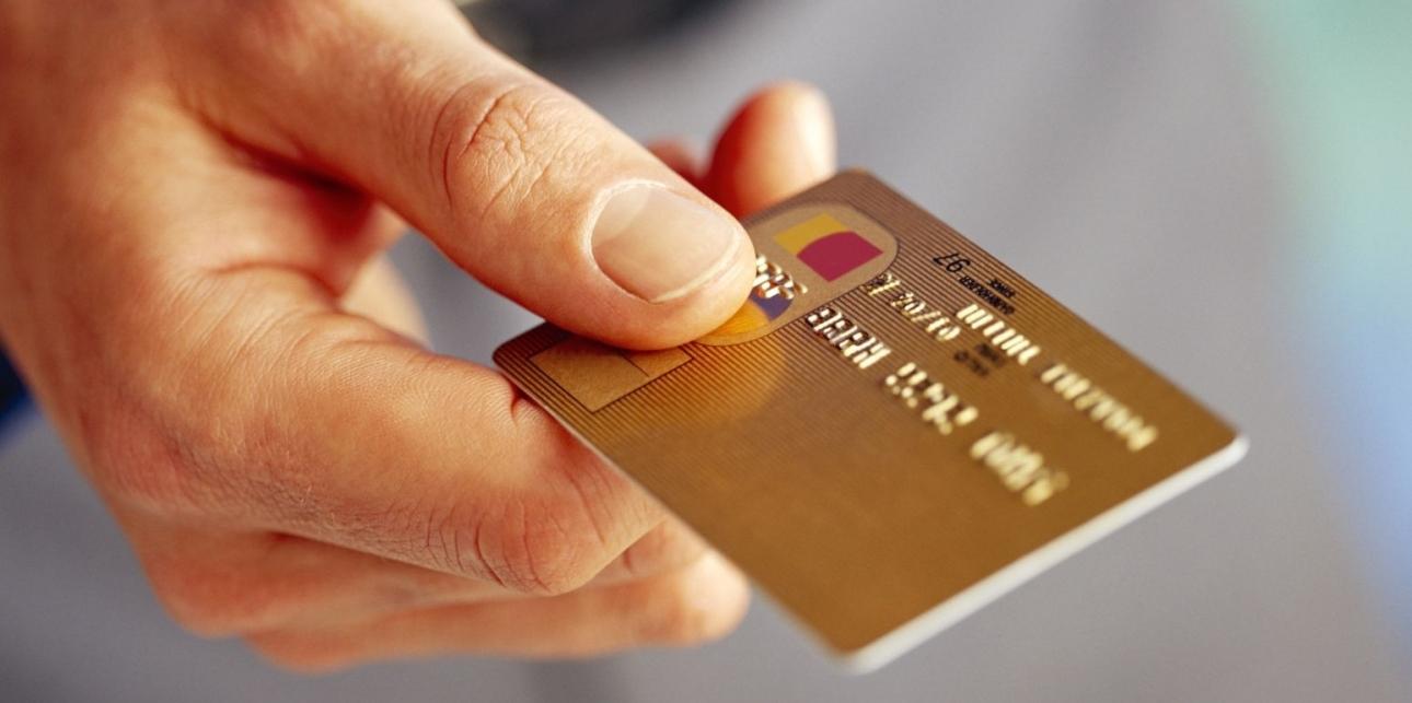 Всё, что нужно, чтобы получить займ на карту, — оставить онлайн-заявку на сайте кредитора