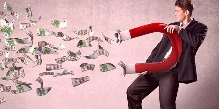 Специалисты в различных сферах используют компьютер для зарабатывания денег