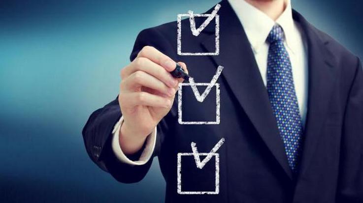 Зарегистрировать ИП или ООО – ваш выбор