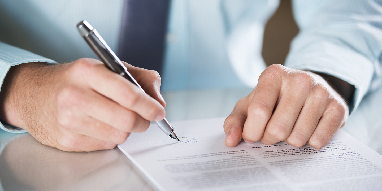 К первичке относятся документы, отражающие эпизоды хозяйственной деятельности предприятия