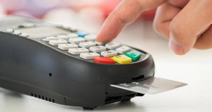 Оставить заявку на оформление продукта можно в режиме онлайн или в любом отделении банка