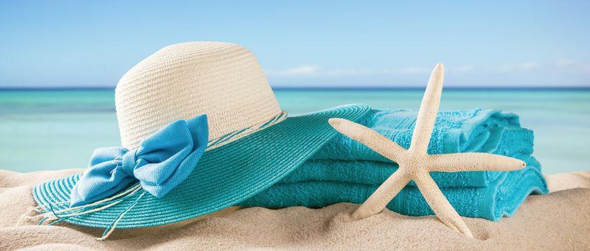 Отпуск в течение 28 календарных дней — законодательное право каждого работника