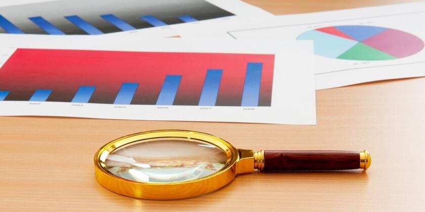 Дифференцированные платежи подразумевают одинаковые выплаты по телу кредита в каждом отчётном периоде