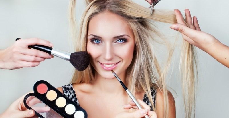 Управление салоном красоты — прибыльный бизнес