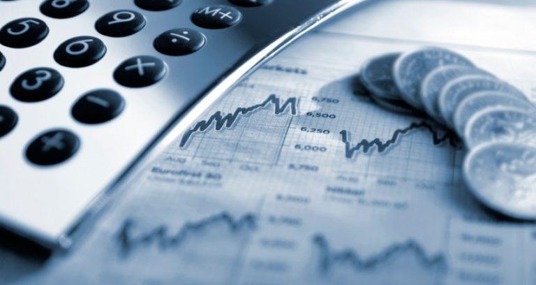 Для расчета налога на прибыль берутся за основу доходы без учета необоснованных расходов компании
