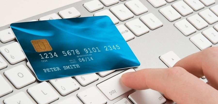 Кредитная карта ВТБ 24 признана лучшей банковской картой 2017 года по версии крупного тематического интернет-портала