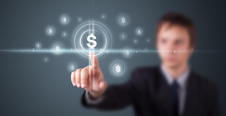 Инвестиции — это возможность избавиться от рутинной работы и получать прибыль, вкладывая деньги под проценты