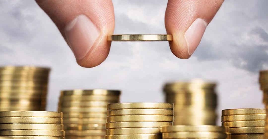На размер минимальной пенсии в России непосредственное влияние оказывает величина прожиточного минимума в конкретном регионе проживания