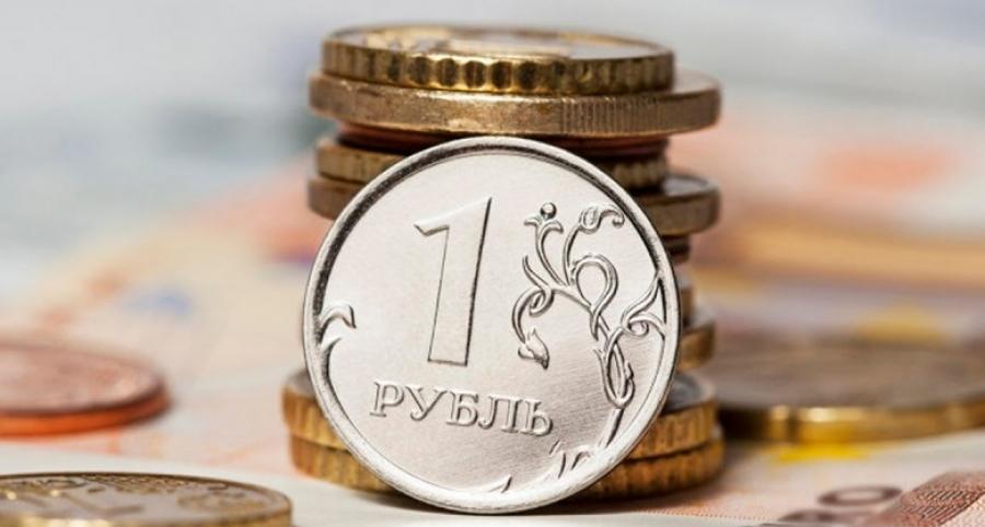 Девальвация – это обесценивание национальной денежной единицы по отношению к другим мировым валютам