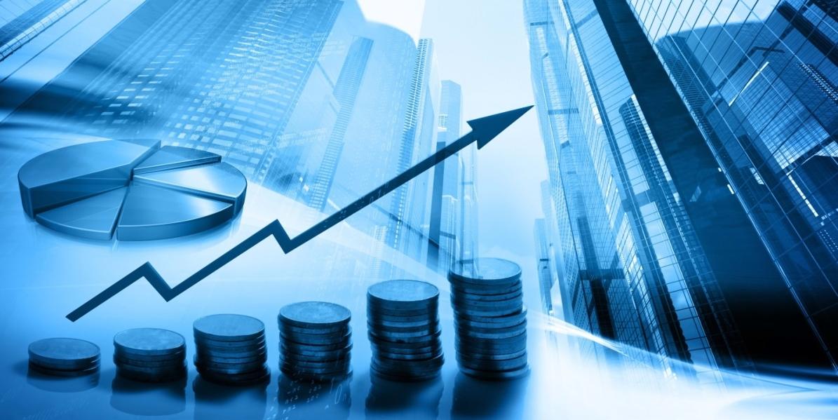 Для физических лиц некоторые банки разработали специальные программы по приобретению коммерческой недвижимости в ипотеку
