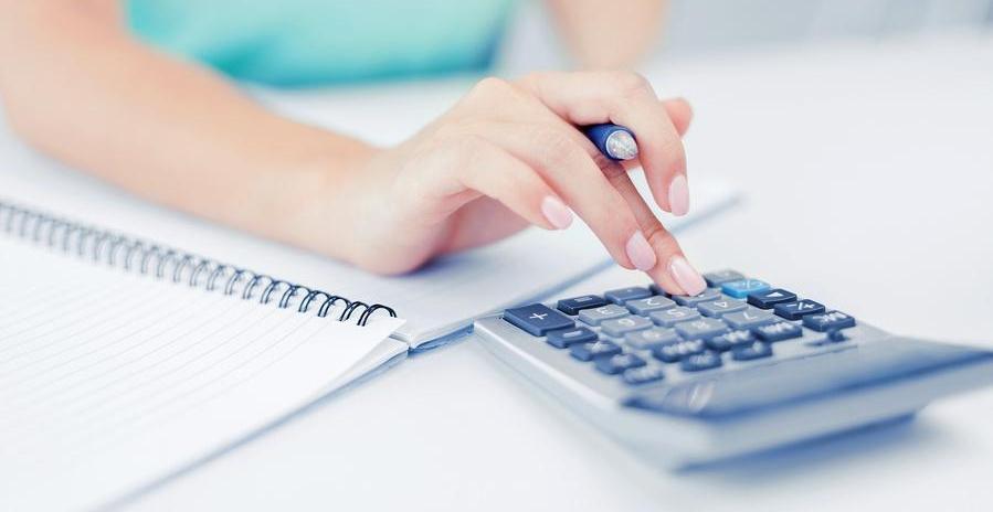 18210301000011000110 следует указывать при отчислении в бюджет налога на добавленную стоимость