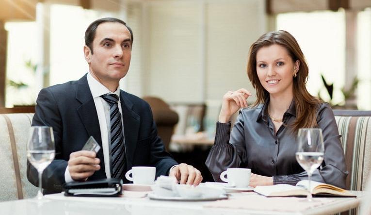 Представительские расходы — бухгалтерский термин, используемый при оптимизации налогообложения