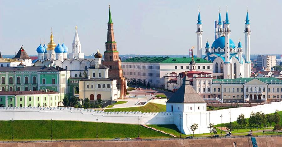 Для тех жителей Татарстана, которые имеют накопления и стремятся их приумножить, не прилагая особых усилий, банки РФ предлагают выгодные вклады в Казани