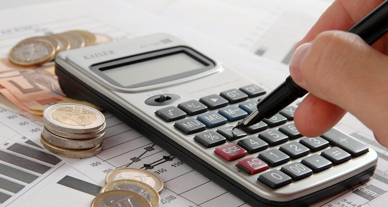 При продаже квартиры ее собственник должен уплатить подоходный налог