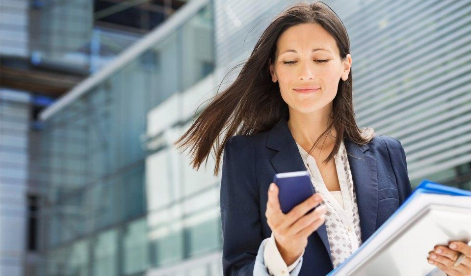 При направлении сотрудников различных учреждений в служебные поездки выписывается командировочное удостоверение