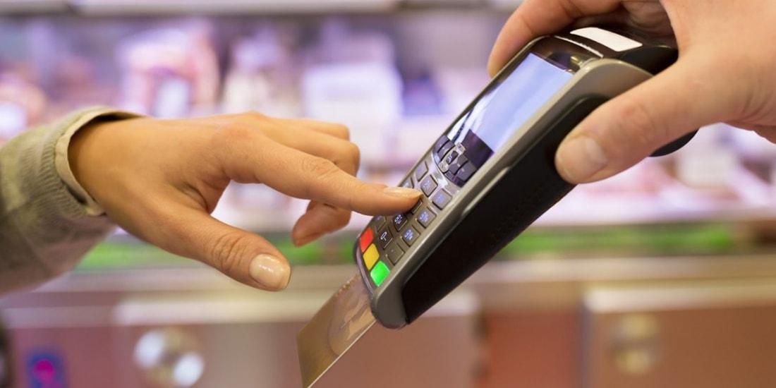Подключение торгового эквайринга — отличный способ увеличить продажи