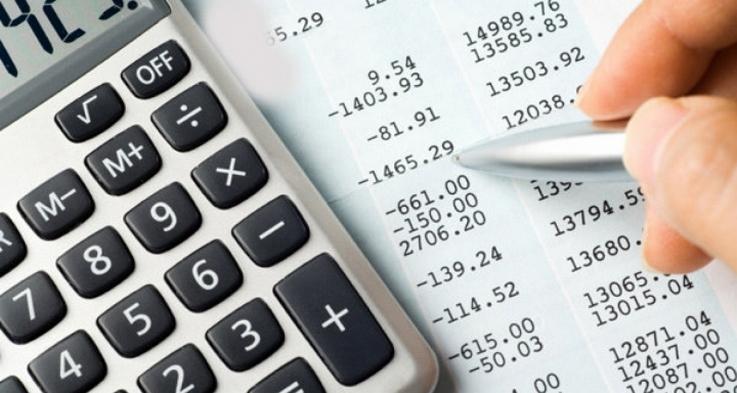 БСО можно выдавать при проведении расчетов наличными и безналом