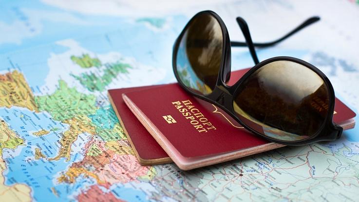 Действующее законодательство предусматривает несколько оснований для запрета на выезд за границу