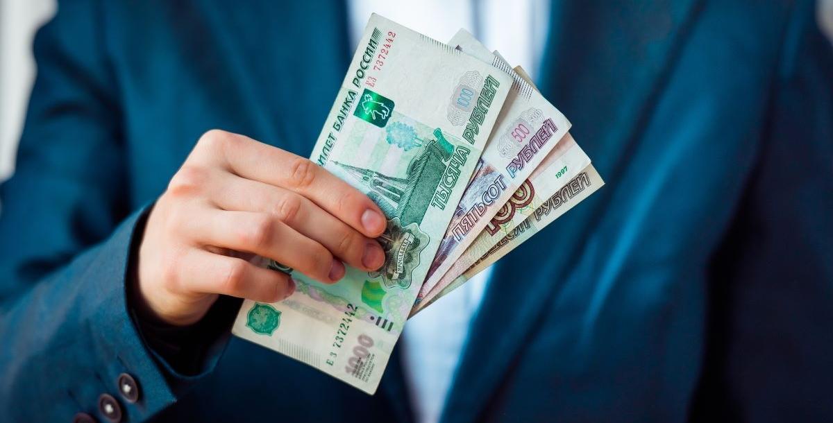Плохая кредитная история – существенный недостаток при получении нового займа