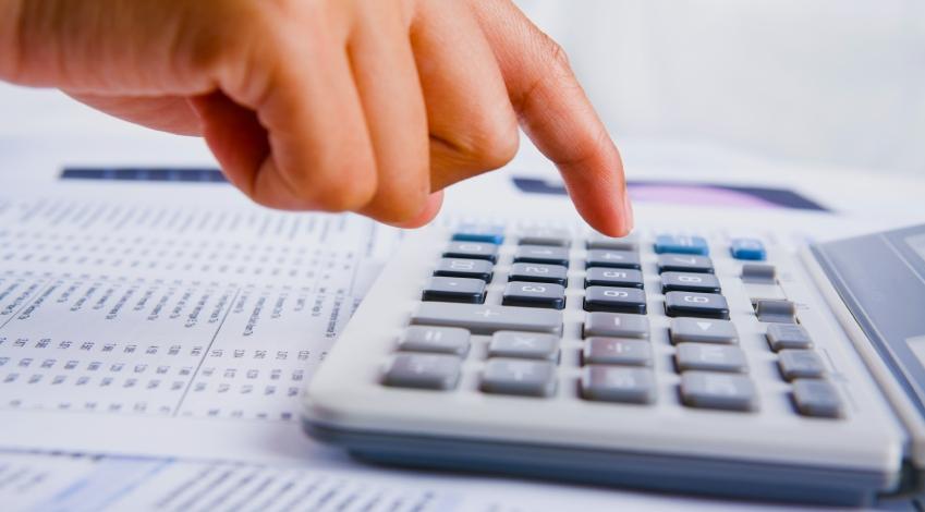 Рассчитать переплату по кредиту можно самостоятельно