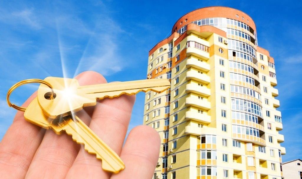 Чтобы взять квартиру в ипотеку, нужно предварительно оценить свои возможности
