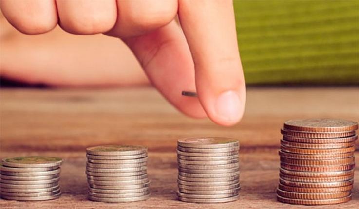 Для многих физических лиц срок открытия депозитного счета имеет значение