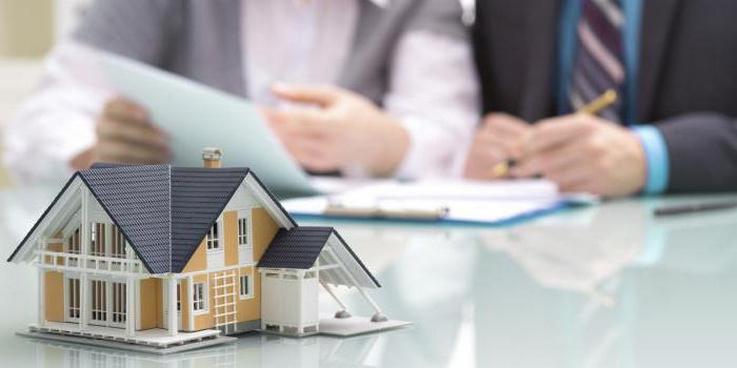 Многих семей Санкт-Петербурга интересует ипотека без первоначального взноса