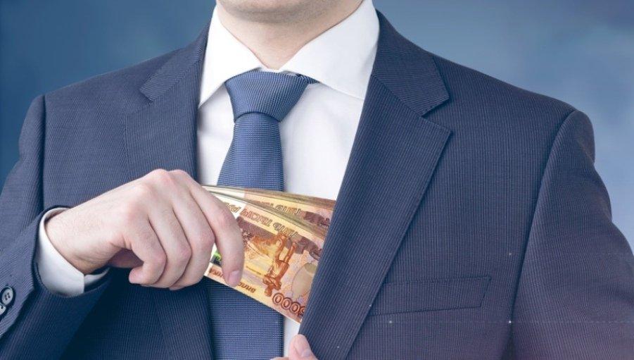 Сбербанк предлагает реструктуризацию потребительских и иных кредитов
