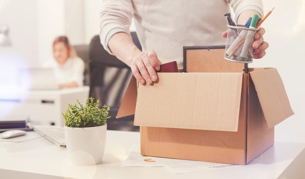 Отечественное законодательство предусматривает несколько оснований для увольнения