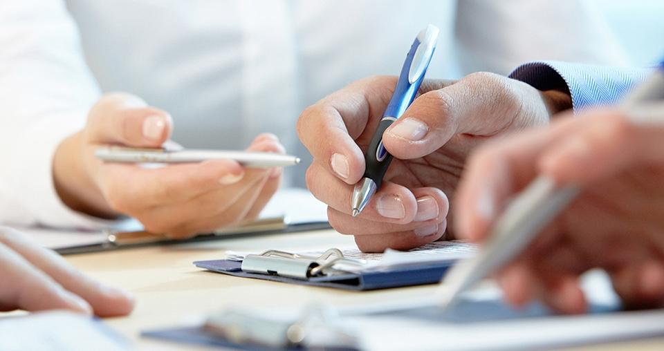 Счёт-фактура на аванс — это документ, составляемый для отображения движения денежных средств со счёта покупателя на баланс продавца до окончания сделки