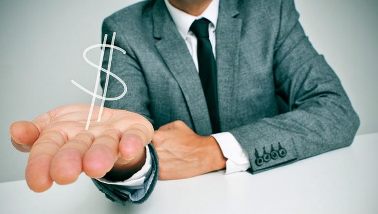 Чтобы взять кредит безработным по паспорту непосредственно в день обращения, можно воспользоваться предложениями банков и микрофинансовых организаций
