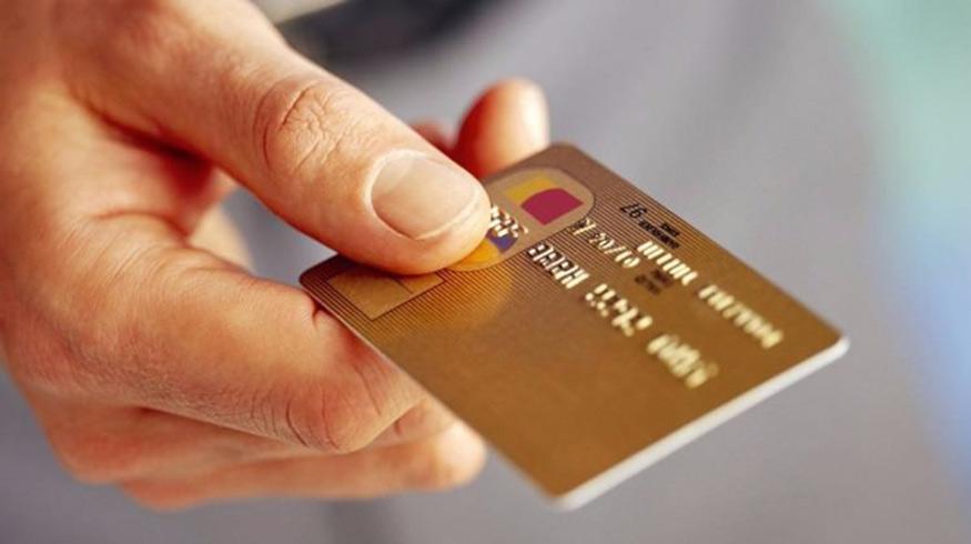 Обналичить деньги с кредитной карты можно несколькими законными способами