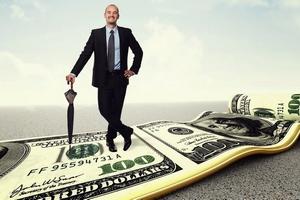 Как рассчитывается оплата по среднему