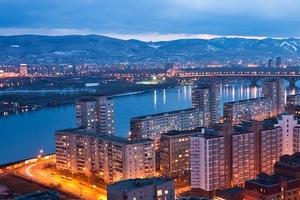 Вклады в Газпромбанк: как оформить вклад, условия, инструкция.