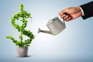 Что такое вмененный доход