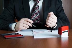Как кредит может разрушить вашу жизнь: 3 реальных истории