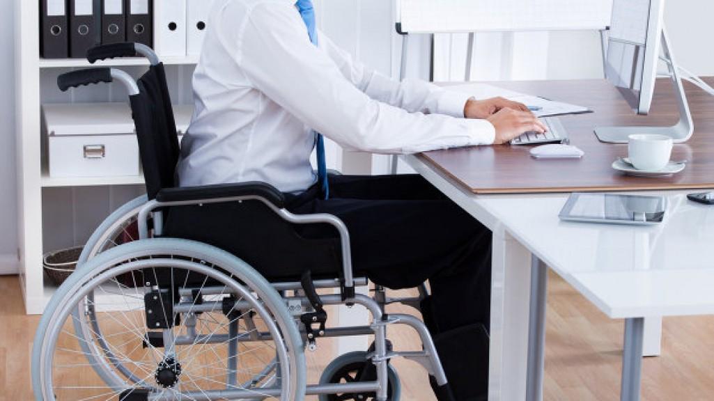 Региональные законы могут расширять список категорий лиц, имеющих право на трудоустройство «вне очереди»