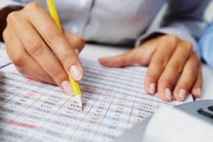 Сроки задолженности по банковским кредитам