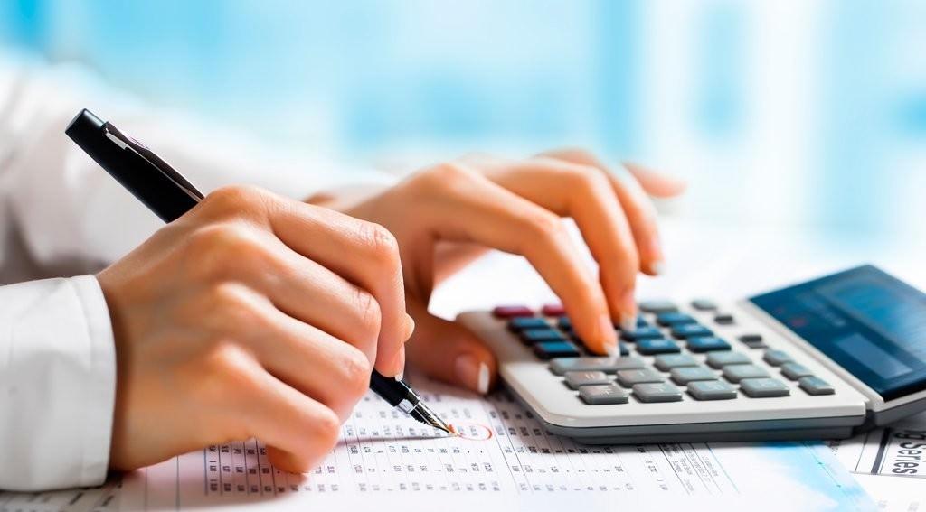 Процесс расчета НДС к уплате в бюджет не так прост, как кажется на первый взгляд