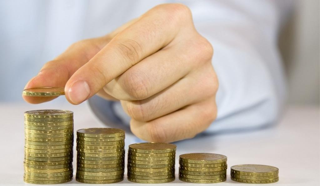 В экономических расчётах в качестве исходных данных чаще используется прибыль