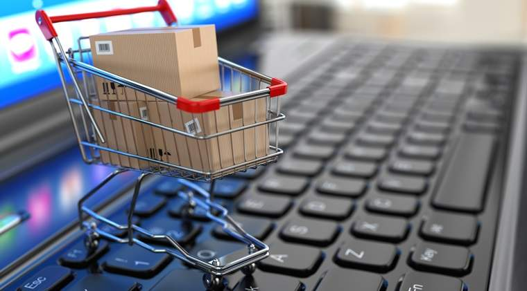 Если купленный товар оказался некачественным и продавец никак не решает эту проблему, необходимо предъявить ему претензию