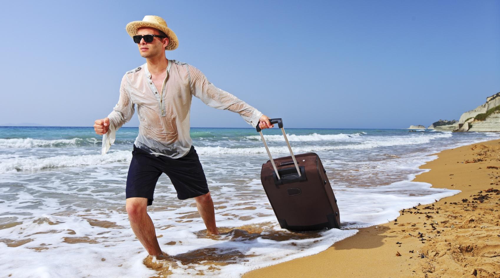 Заявление на компенсацию неиспользованного отпуска составляется по инициативе работника в письменном виде