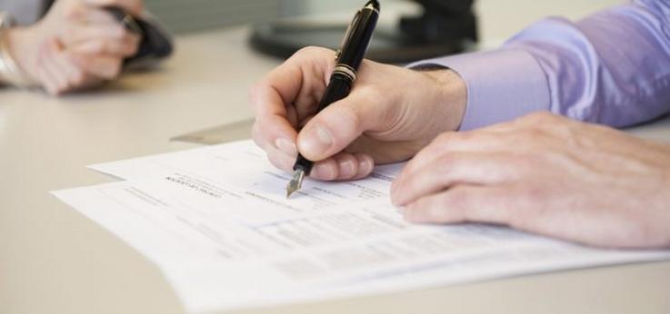 Характеристика с места работы нужна, чтобы убедить суд, что информация, излагаемая истцом, ответчиком или свидетелем, заслуживает доверия