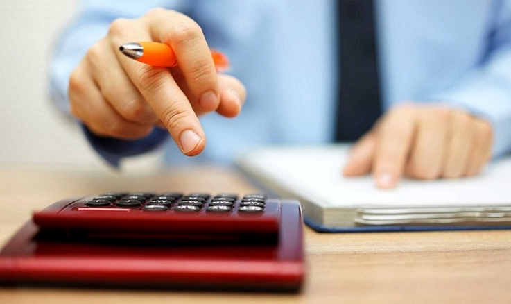 Рентабельность можно считать по персоналу, активам, продукции, продажам, капиталу и бизнесу в целом