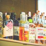 Что такое ЕГАИС и нужно ли подключаться продавцам алкоголя