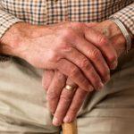 Что такое социальная пенсия по старости в 2019 году
