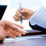 Правила составления приказа об изменении оклада с примерами