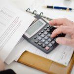 Удержание по исполнительному листу из зарплаты — что это и когда применяется