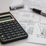 Формула для расчета ЕНВД и примеры